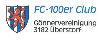 100erClubLogo