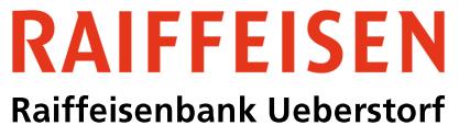 RB_Ueberstorf_Logo