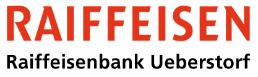 RB_Ueberstorf_Logo_258