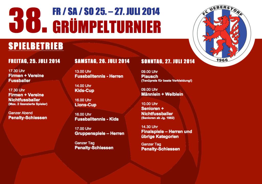 Sommerfest_Flyer_Seite1