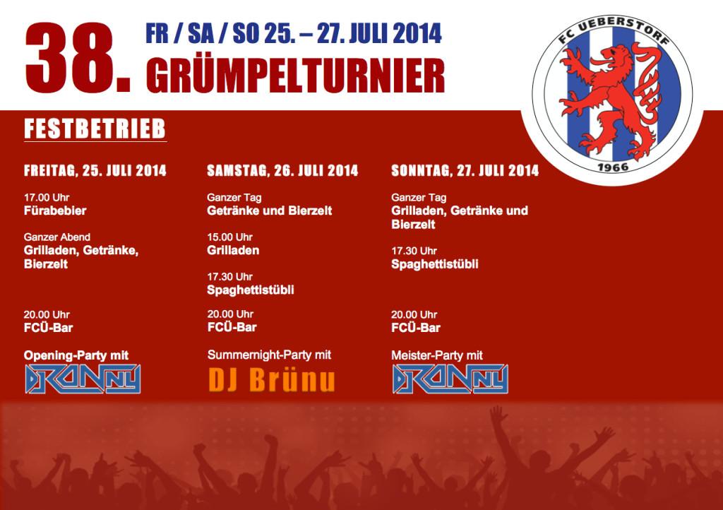 Sommerfest_Flyer_Seite2