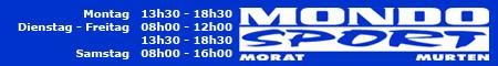 mondosport_logo