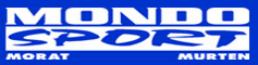 mondosport_logo_258